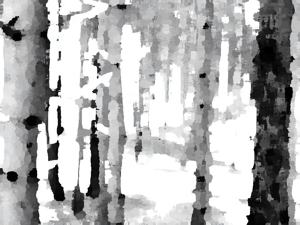 dovrei liberarmi delle illusioni/ e del significato delle parole/  per dare un senso a questa vita/    momenti unici e inafferrabili/  che non posso veramente comprendere/  o trattenere    /li posso odiare o amare   come seppellire/ sotto strati di versi ...