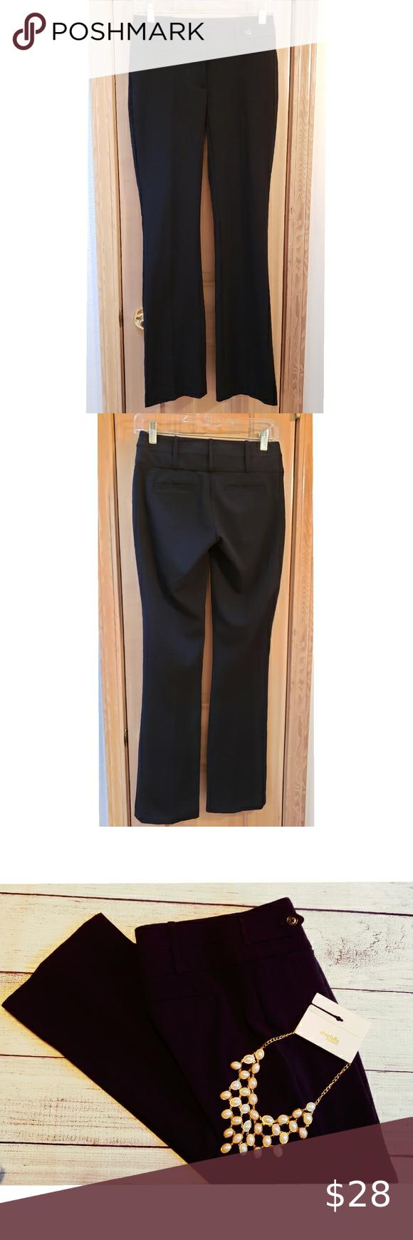 38+ Candies junior dress pants ideas