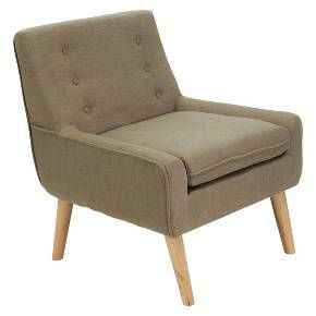 Expect More Pay Less Mid Century Chair Styles Retro Chair Upholstered Chairs