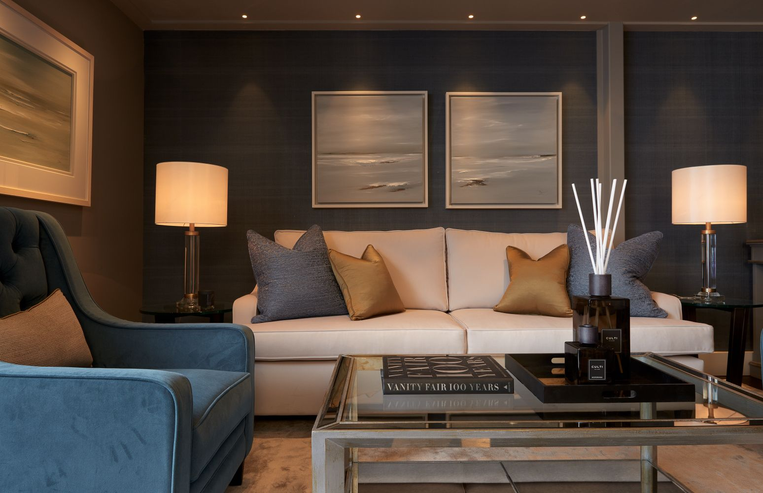 Ventura Design Home Interior Design Firms Interior Design