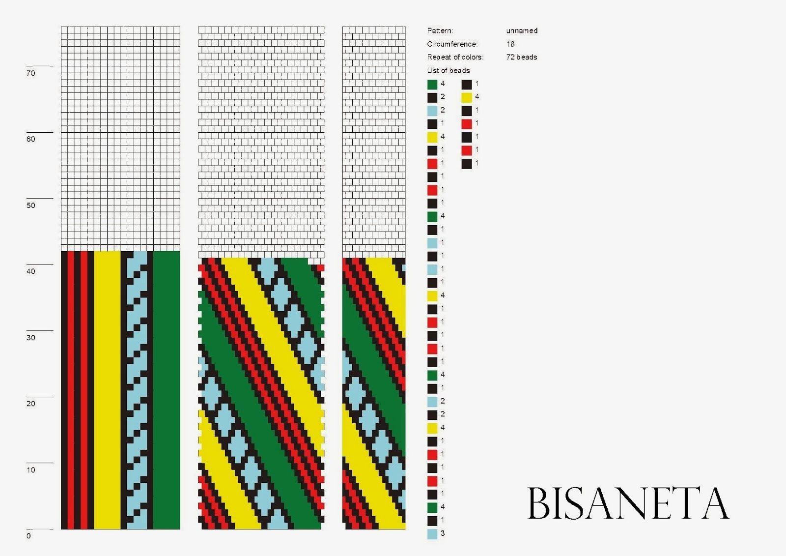 Bisaneta: AUTUMN CROCHET | Plantillas en tríptico | Pinterest ...