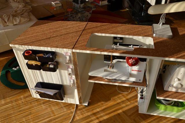 n hm bel selbst gebaut hobbyschneiderin 24 forum textilaufbewahrung n hzimmer. Black Bedroom Furniture Sets. Home Design Ideas