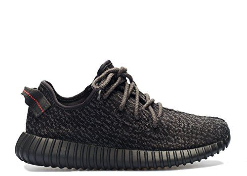 Adidas Yeezy Boost 350, Kanye West hombre  zapatos Authentic adidas