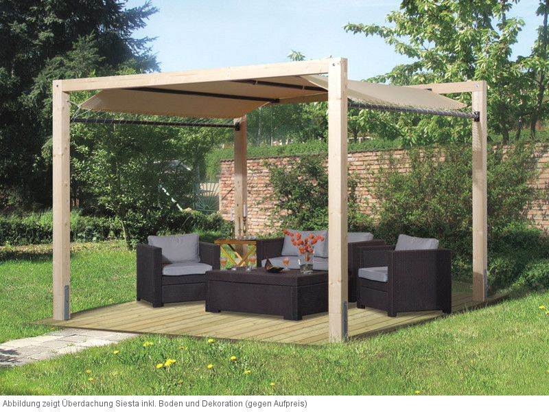 tenda gazebo 4x4 pesquisa google gazebo pinterest jardins. Black Bedroom Furniture Sets. Home Design Ideas