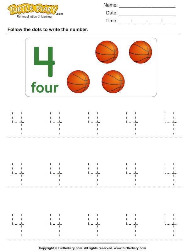 (2014-07) Skriv 4   Alphabet worksheets preschool, Numbers ...
