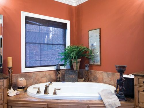 Magnificent Tile Backsplash In Bathroom Pictures Big Bathroom Tile Suppliers Newcastle Upon Tyne Round Finland Steam Baths Quincy Shabby Chic Bath Shelves Young Bathroom Expo Nj OrangeTop 10 Bathroom Faucet Brands 78  Images About Bathroom Paint Colors On Pinterest   Pottery Barn ..