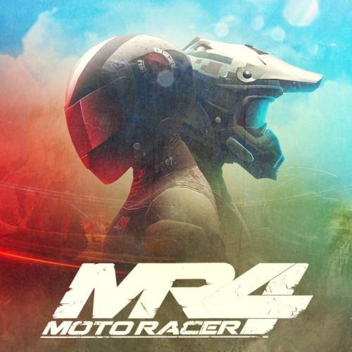 Win Moto Racer 4 For Ps4 Or Xbox One 01 30 2017 Via