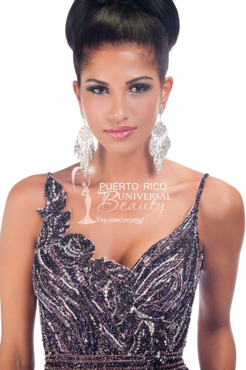 Miss Ohio Madison Gesiotto Missusa2014 Missusa