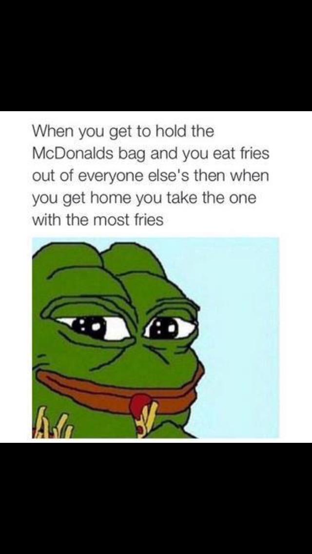 Feeling Alone In Marriage Memes