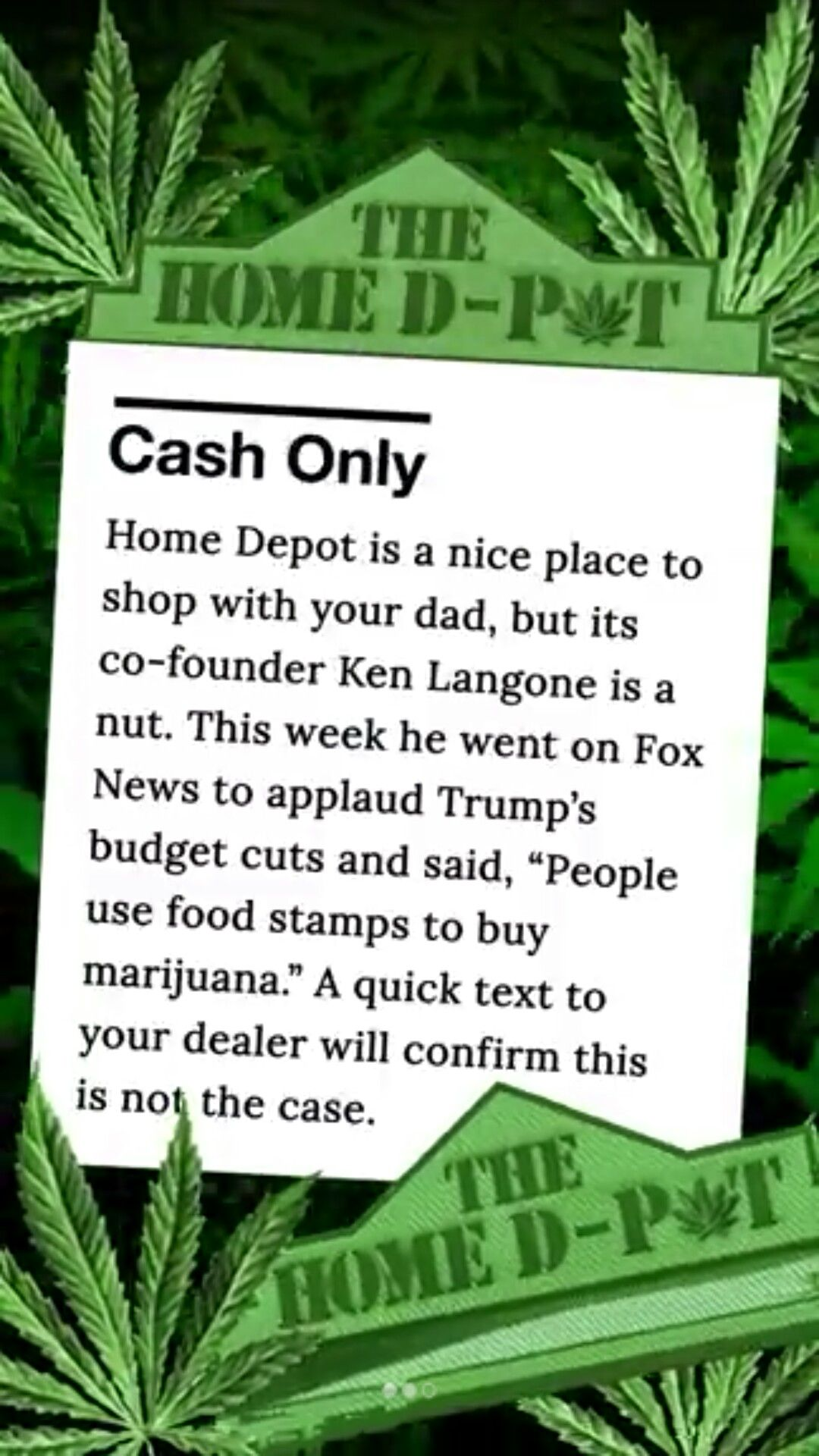 Pin by raelene p on funny food stamps the good place herbs