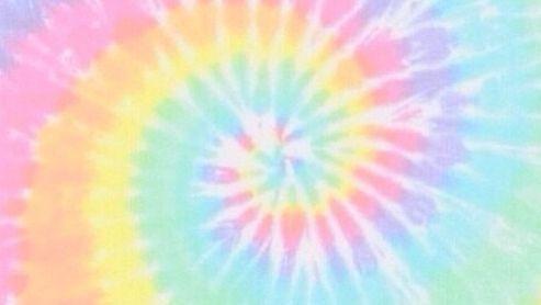 Tie Dye Rainbow Tumblr Tie Dye Wallpaper Apple Watch Wallpaper Watch Wallpaper