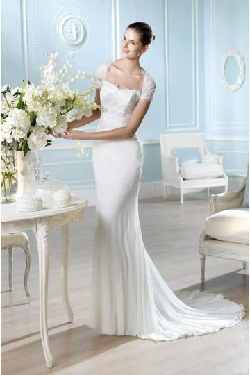 vestido de noiva champagne - Pesquisa Google