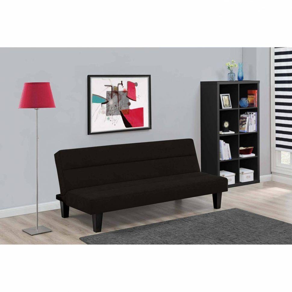 Pleasant Own Balkarp Sleeper Sofa In 2019 Room Decor Sleeper Sofa Andrewgaddart Wooden Chair Designs For Living Room Andrewgaddartcom