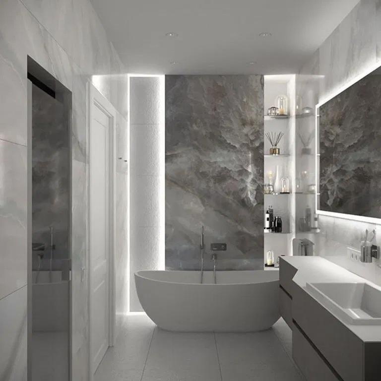 Photo of home design decor