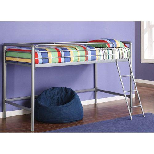 Home For The Boy Junior Loft Beds Low Loft Beds Loft