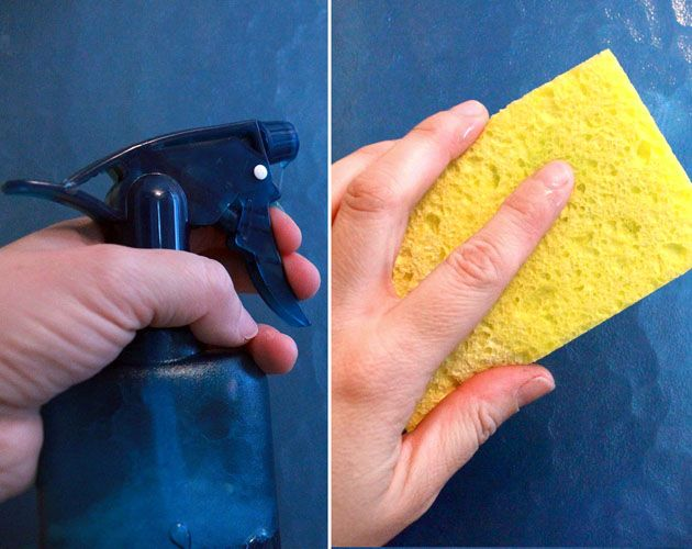 DIY Cleaning Products You Can Make At Home | For the Home ...