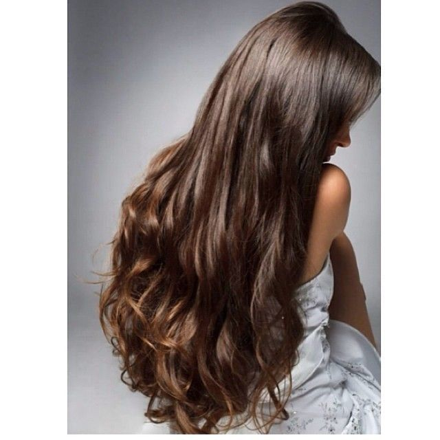 Pin By Roaa Jy On انا In 2020 Best Hair Growth Oil Hair Growth Oil Thick Hair Styles