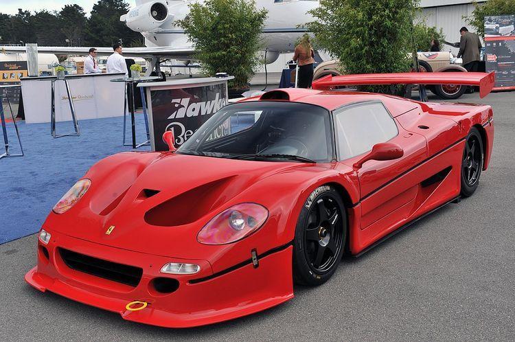 The Fantastic Ferrari 488 GTB   Ferrari, Luxury cars and Cars