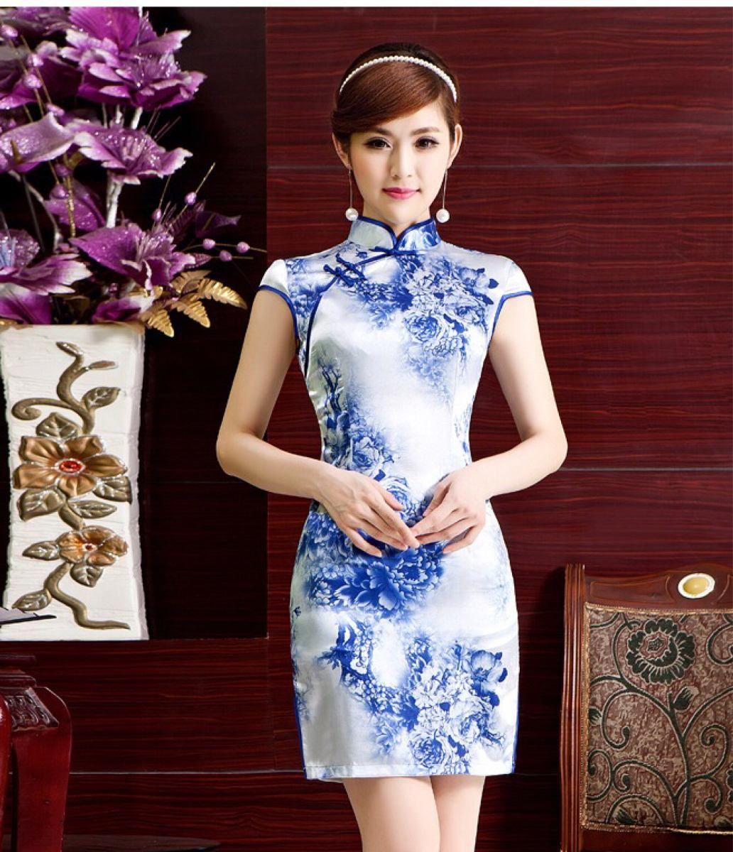 Comprar vestido de fiesta en china