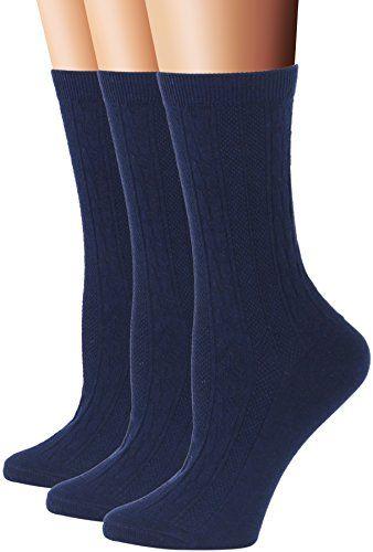 1Pairs Men Socks Cotton Low Black White Cut Casual Size 38-45 Ankle Quarter Crew