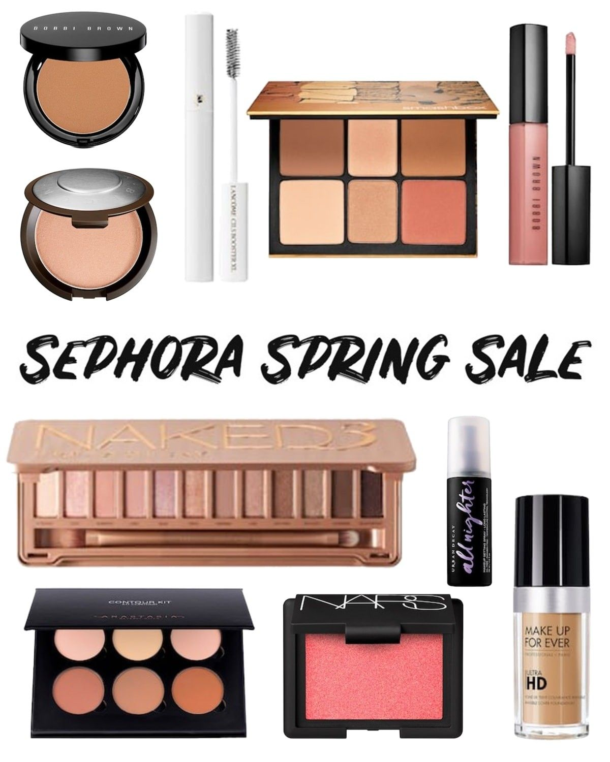 #sephorasale #beautyblogger