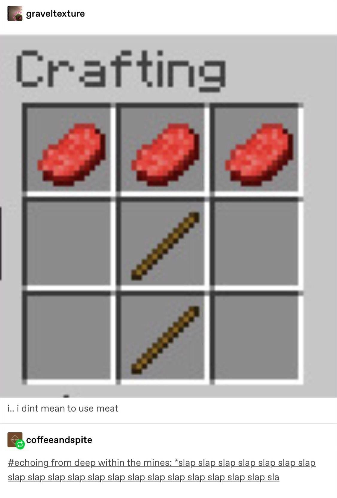 Pin By Kaylin Thurber On Minecraft Inspiration In 2020 Minecraft