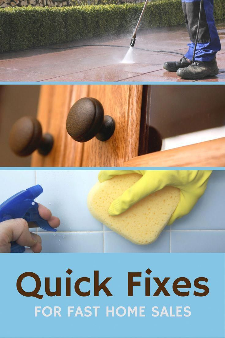 5 Easy Home Improvement Projects That Make Your Home Feel