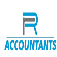 accounting firms for small businesses near me