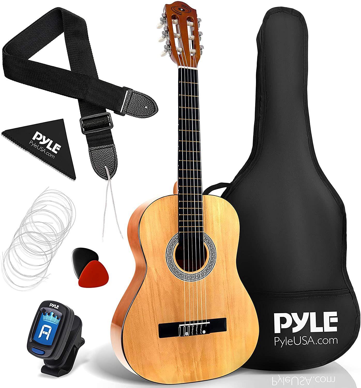 Pin On Popular Music Instruments