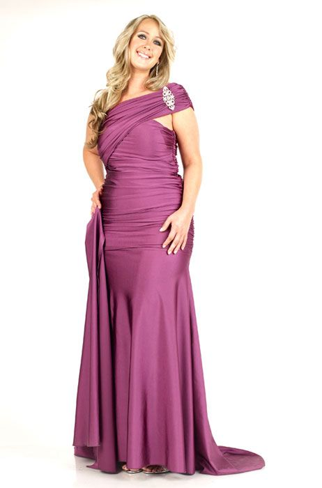 plus size evening dresses plus size evening dresses | Dresses ...
