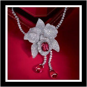 cartier-caresse-d-orchidees-necklace-2