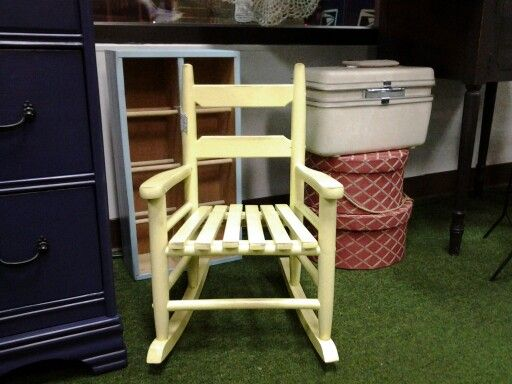 Outdoor Chairs Furniture Decor, Outdoor Furniture St Peters Mo
