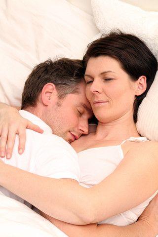 studie was macht eine gl ckliche partnerschaft aus love and other things partnerschaft. Black Bedroom Furniture Sets. Home Design Ideas