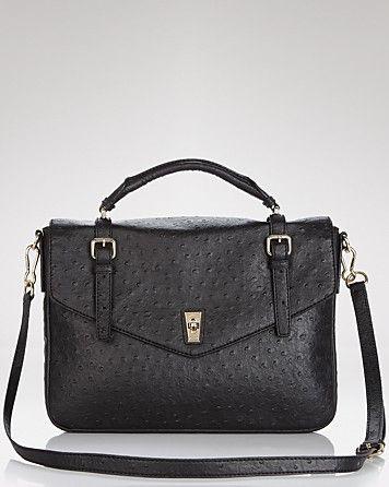 7399429061a7 MARC BY MARC JACOBS Laptop Case - Intergalactic - Handbags - Categories -  Sale - Bloomingdale s