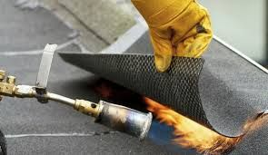 Best Voted Best Knoxville Roofing Repair Roof Replacement 640 x 480