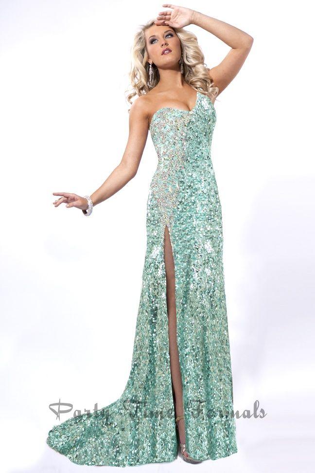 4a133ba89b73ac250d31b0f13d9e48fe.jpg (648×972) | dresses ...
