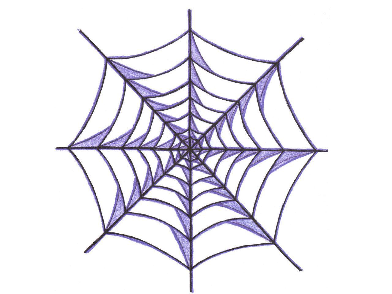 Billede fra http://www.tattoo-wallpapers.com/user-content/uploads/wall/o/92/spider_web_of_straight_edges_tattoo_idea.jpg.