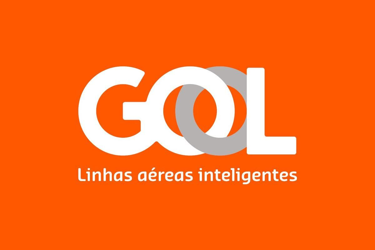 Jovem Aprendiz Gol 2018 Jovem Aprendiz 2018 Company Logo E Logos