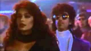 Morris Day and The Time - Jungle Love (Purple Rain 1984