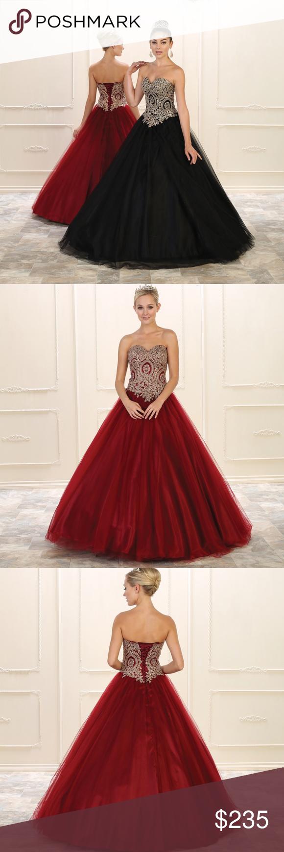 may queen lk prom long dress new evening boutique pinterest