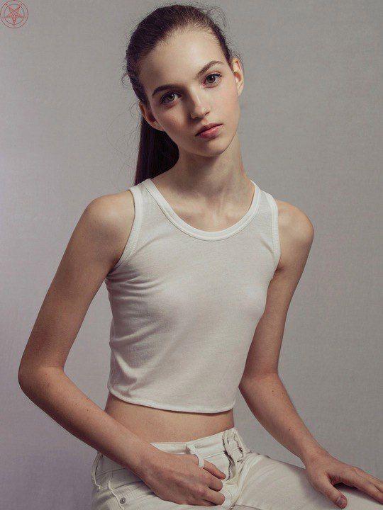 Yana Vedenskaya | VK | Fashion clothes women, Fashion