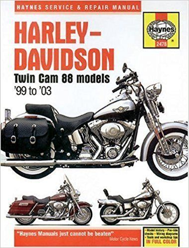 Demons Cycles Provides Best Custom Parts For Harley Motorcycles Like