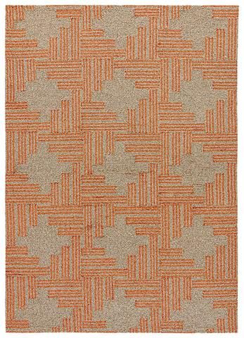 Catalina Rug In Pale Khaki Amber Glow Design By Jaipur Rugs Living Rugs Outdoor Rugs
