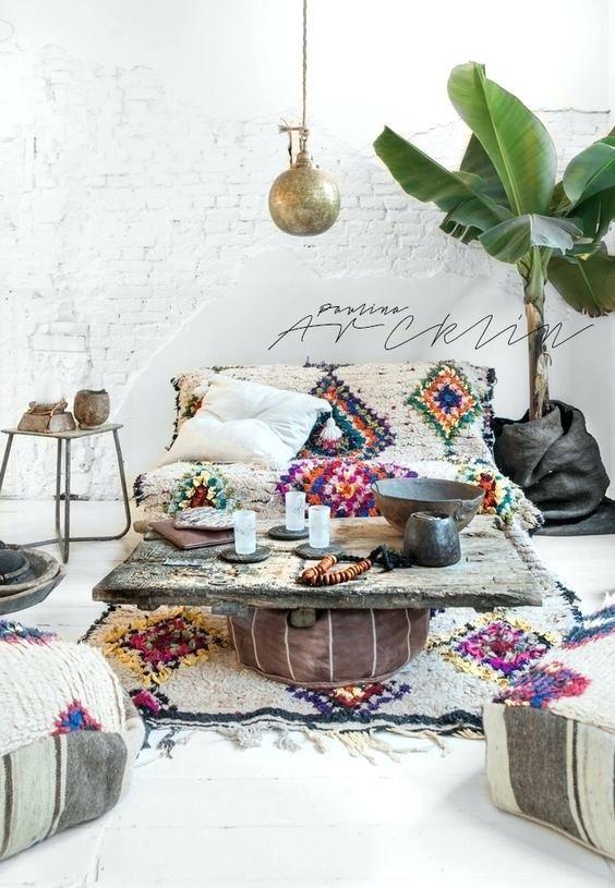 Bohemian living room decor ideas decorating idea interior decoration jobs in nigeria also rh pinterest