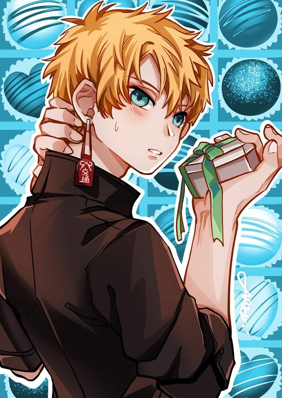 pin by ivette rojas on jibaku shōnen hanako kun anime cute anime guys anime shows