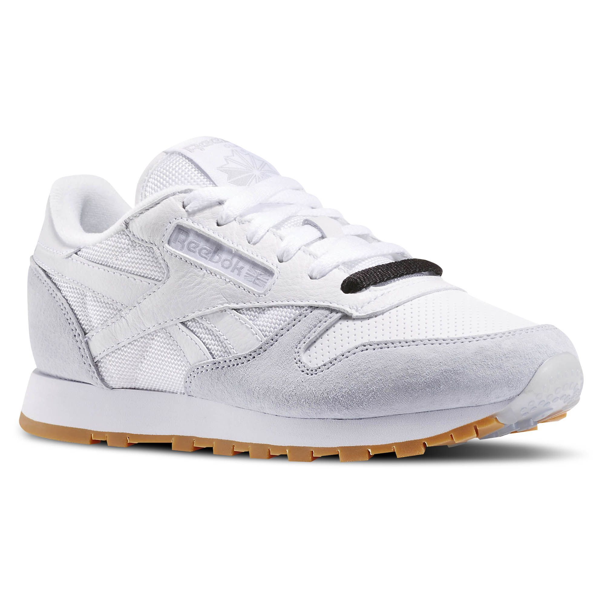Reebok Classic Leather Perfect Split Pack Chaussures