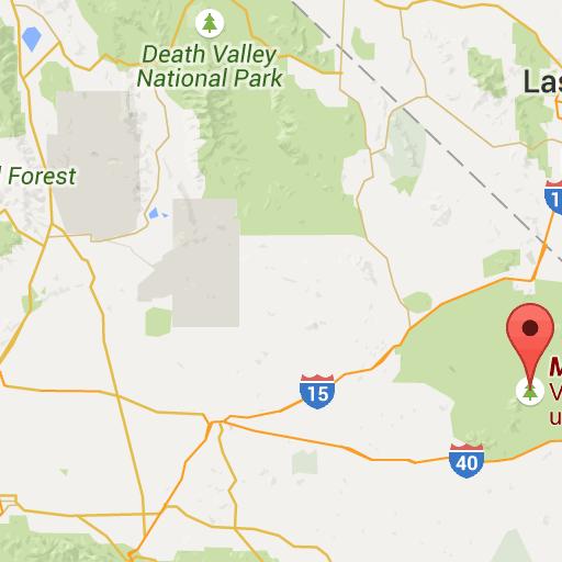 Google Maps | Las Vegas | Pinterest | Vegas and United states