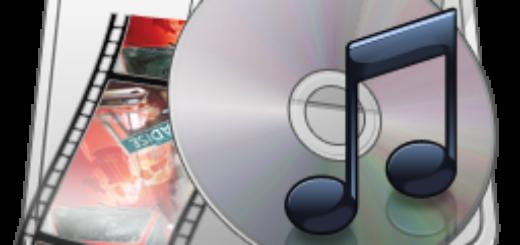 Format Factory Icon Videos Do Youtube Sertanejos Antigos Youtube