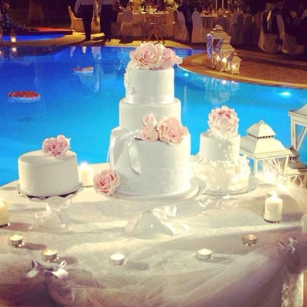 #sweet #table #dolcelab #firenze #wedding #matrimonio