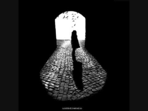 Sander van Doorn - Love is darkness